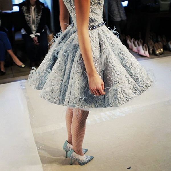 Style beautiful life and style for Oscar de la renta childhood