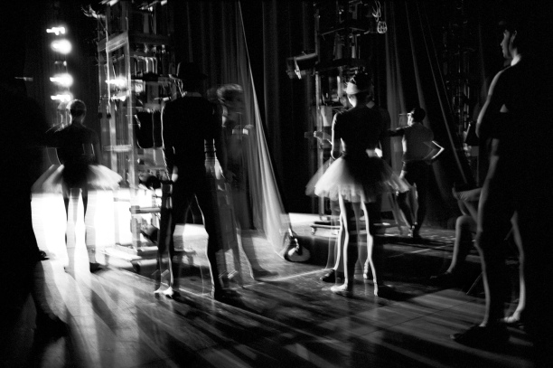 01_nyc-ballet