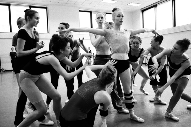 09_nyc-ballet
