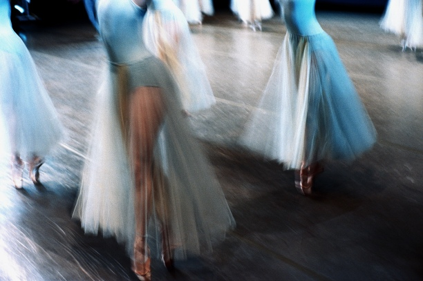 26_nyc-ballet