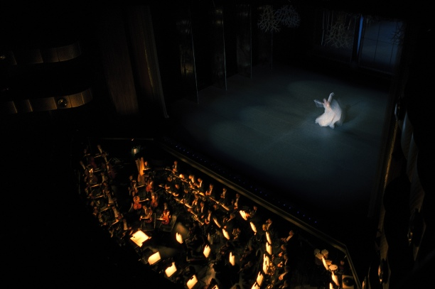 29_nyc-ballet