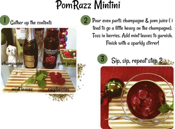 PomRazz Mintini