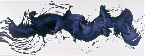 James Nares I Do and I Don't