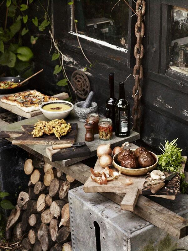 Fall Feast2