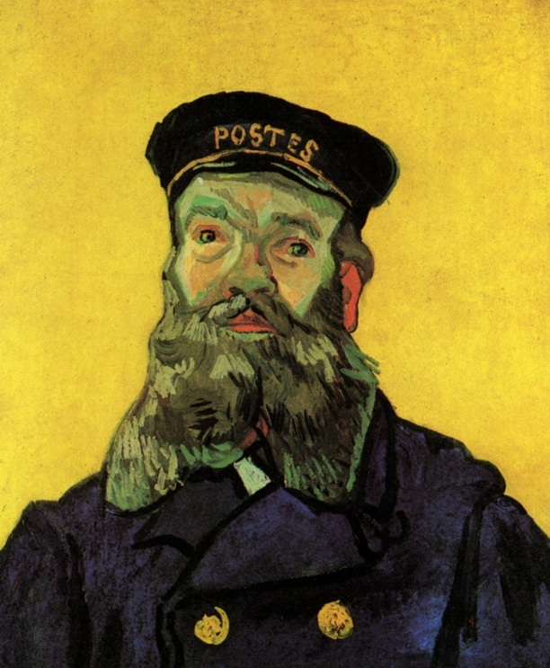 portrait-of-the-postman-joseph-roulin